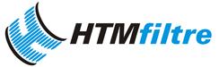 HTM Filtre Teknolojileri