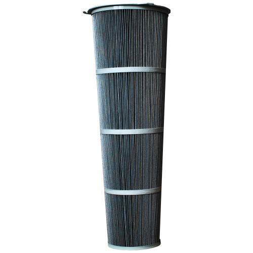konik kartuş filtre