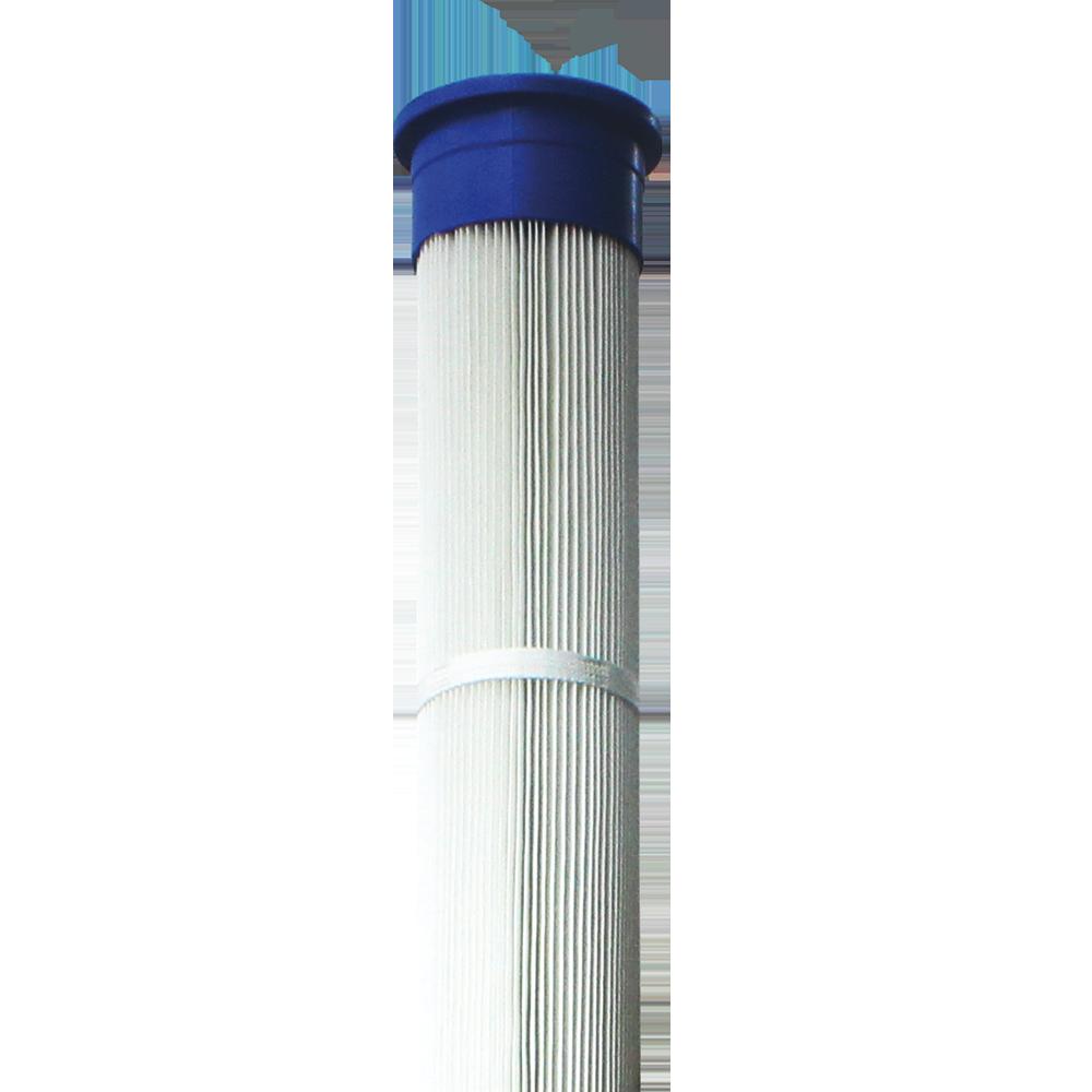pliseli torba filtre